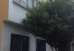 Foto de casa en venta en eten , lindavista sur, gustavo a. madero, distrito federal, 0 No. 01