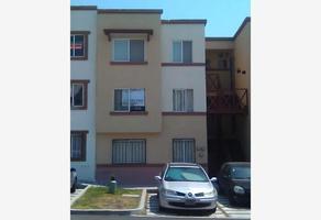 Foto de departamento en renta en etesios 1007, real solare, el marqués, querétaro, 0 No. 01