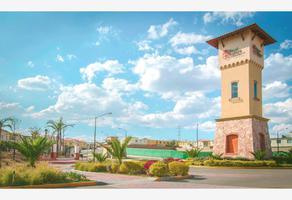 Foto de departamento en venta en etesios, privada risha 1007, real solare, el marqués, querétaro, 0 No. 01