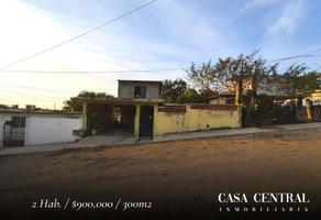 Foto de casa en venta en etiopia 930, solidaridad voluntad y trabajo, tampico, tamaulipas, 0 No. 01