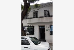 Foto de casa en venta en etla 19, hipódromo condesa, cuauhtémoc, df / cdmx, 0 No. 01