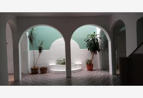 Foto de casa en venta en etla 19, hipódromo condesa, cuauhtémoc, df / cdmx, 17681222 No. 05