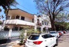 Foto de casa en venta en etla 19, hipódromo, cuauhtémoc, df / cdmx, 0 No. 01