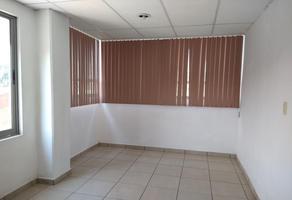Foto de oficina en renta en etnias sin numero, reforma, oaxaca de juárez, oaxaca, 0 No. 01