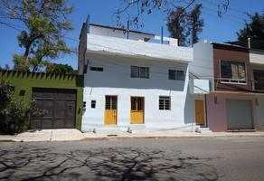 Foto de casa en venta en etnias sin numero, reforma, oaxaca de juárez, oaxaca, 0 No. 01