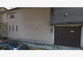 Casas Infonavit Df : Casas en venta en infonavit iztacalco iztacalco distrito federal