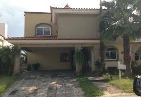 Foto de casa en venta en etremadura , puerta de hierro, zapopan, jalisco, 4593472 No. 01