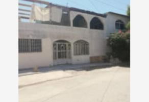 Foto de casa en venta en eucalipto 0, parque hundido, gómez palacio, durango, 0 No. 01