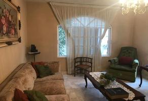 Foto de casa en venta en eucalipto 1, álamos 2a sección, querétaro, querétaro, 10240960 No. 01