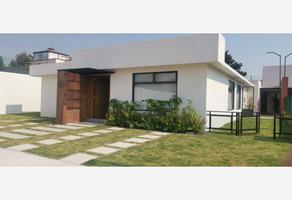 Foto de casa en venta en eucalipto 1, casa blanca, metepec, méxico, 0 No. 01