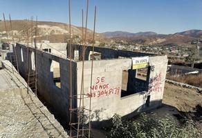 Foto de terreno comercial en venta en eucalipto 1, santa cruz, tijuana, baja california, 16238483 No. 01