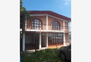 Foto de casa en venta en eucalipto 125, pueblo nuevo alto, la magdalena contreras, df / cdmx, 0 No. 01