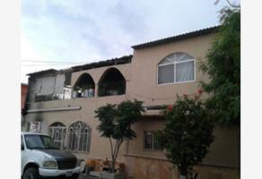 Foto de casa en venta en eucalipto 132, parque hundido, gómez palacio, durango, 0 No. 01