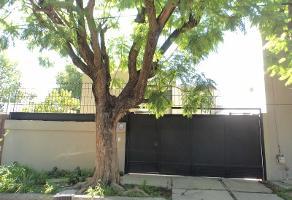 Foto de casa en renta en eucalipto 15, álamos 2a sección, querétaro, querétaro, 0 No. 01