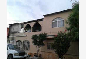 Foto de casa en venta en eucalipto 152, parque hundido, gómez palacio, durango, 0 No. 01