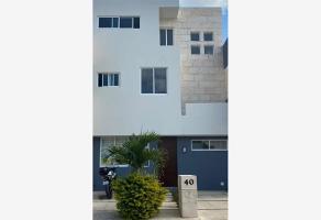 Foto de casa en renta en eucalipto 19, supermanzana 107, benito juárez, quintana roo, 0 No. 01