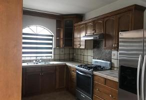 Foto de casa en renta en eucalipto 200, san miguel, mexicali, baja california, 0 No. 03