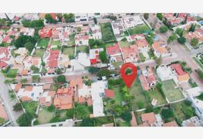 Foto de terreno comercial en venta en eucalipto 228, jurica, querétaro, querétaro, 17594896 No. 02