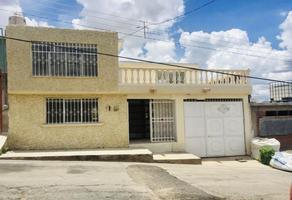Foto de casa en venta en eucalipto 28, benito juárez, hidalgo del parral, chihuahua, 0 No. 01