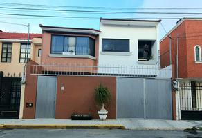 Foto de casa en venta en eucalipto 283, campestre villas del álamo, mineral de la reforma, hidalgo, 20640706 No. 01