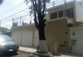 Foto de casa en venta en eucalipto 6, álamos 2a sección, querétaro, querétaro, 0 No. 01