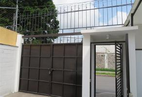 Foto de casa en venta en eucalipto 9, pedregal de las fuentes, jiutepec, morelos, 0 No. 01