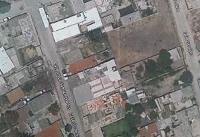 Foto de terreno habitacional en venta en eucalipto , alameda, tlajomulco de zúñiga, jalisco, 6913113 No. 01