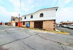 Foto de casa en venta en eucalipto , bosques, tepeapulco, hidalgo, 11413724 No. 01