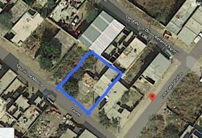 Foto de terreno habitacional en venta en eucalipto de medina , san pedro de los hernandez, león, guanajuato, 0 No. 01