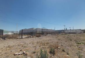 Foto de terreno comercial en renta en eucalipto , el carmen, el marqués, querétaro, 0 No. 01