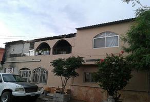 Foto de casa en venta en eucalipto , parque hundido, gómez palacio, durango, 12233712 No. 01