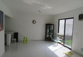 Foto de casa en venta en eucalipto , pedregal de las fuentes, jiutepec, morelos, 0 No. 01