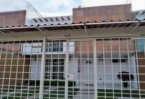 Foto de casa en venta en eucalipto , tezahuapan, cuautla, morelos, 17597809 No. 16