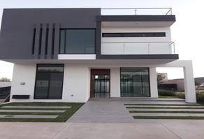 Foto de casa en venta en  , eucalipto vallarta, zapopan, jalisco, 16943369 No. 01