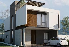 Foto de casa en venta en  , eucalipto vallarta, zapopan, jalisco, 0 No. 01