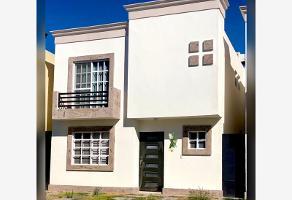 Foto de casa en venta en eucaliptos 1, ampliación senderos, torreón, coahuila de zaragoza, 0 No. 01