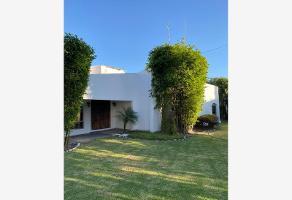 Foto de casa en renta en eucaliptos 13, cipreses  zavaleta, puebla, puebla, 0 No. 01