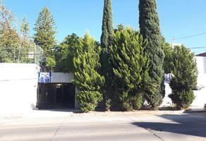Foto de casa en venta en eucaliptos 215, las águilas, san luis potosí, san luis potosí, 19384098 No. 01
