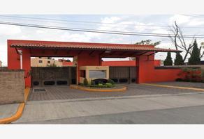 Foto de casa en venta en eucaliptos 23, cuautitlán centro, cuautitlán, méxico, 18643608 No. 01
