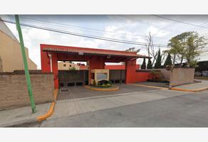 Foto de casa en venta en eucaliptos 23, granjas lomas de guadalupe, cuautitlán izcalli, méxico, 0 No. 01