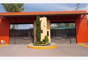 Foto de casa en venta en eucaliptos 23, lago de guadalupe, cuautitlán izcalli, méxico, 0 No. 01