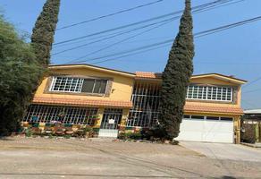 Foto de casa en venta en eucaliptos , ampliación el cerrito, salamanca, guanajuato, 0 No. 01