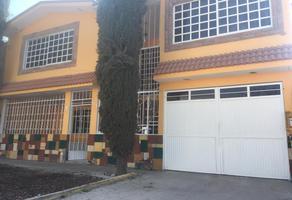 Foto de casa en venta en eucaliptos , ampliación san josé, salamanca, guanajuato, 6880106 No. 01