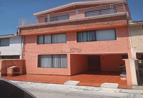 Foto de casa en venta en eucaliptos , casa blanca, metepec, méxico, 0 No. 01