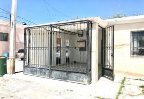 Foto de casa en venta en eucaliptp 260, nueva merced, torreón, coahuila de zaragoza, 0 No. 01