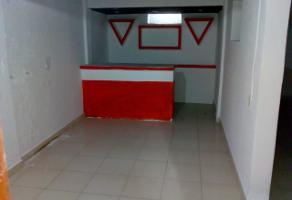 Foto de casa en venta en eucaria apreza , 20 de noviembre, chilpancingo de los bravo, guerrero, 9754038 No. 01
