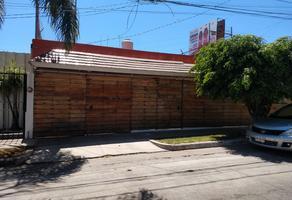 Foto de casa en renta en euclides 3325 , vallarta san jorge, guadalajara, jalisco, 0 No. 01