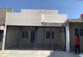 Foto de casa en venta en eufemio mendoza 1416, beatriz hernández, guadalajara, jalisco, 0 No. 01