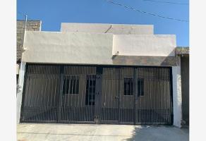 Foto de casa en venta en eufemio mendoza 1614, beatriz hernández, guadalajara, jalisco, 0 No. 01