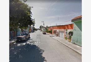 Foto de casa en venta en eufemio zapata 0, emiliano zapata, celaya, guanajuato, 0 No. 01